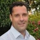 Dr Matthew J Wallard